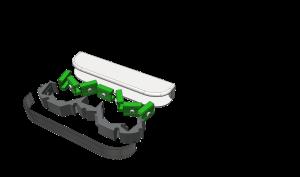 SensorArray_V1_inlay3
